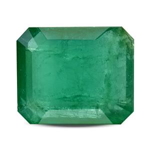 Emerald - EMD 9036 (Origin - Zambia) Fine - Quality - MyRatna