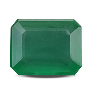 Emerald - EMD 9037 (Origin - Zambia) Prime - Quality - MyRatna