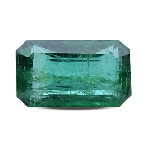 Emerald - EMD 9040 (Origin - Zambia) Limited - Quality - MyRatna