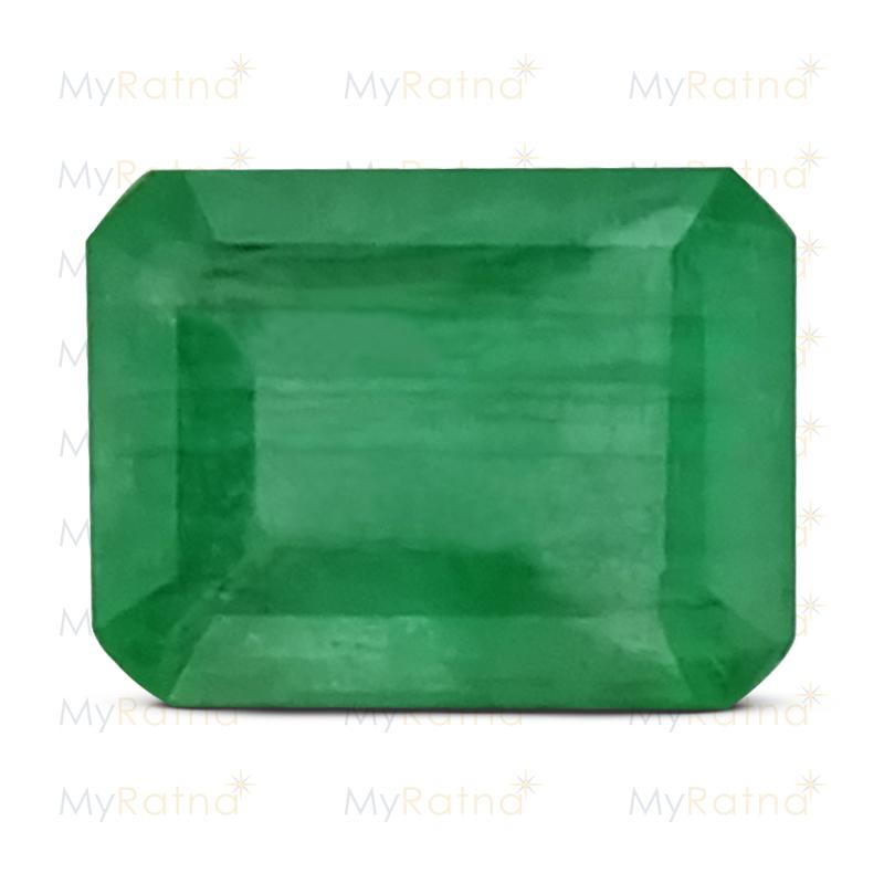Emerald - EMD 9042 (Origin - Zambia) Prime - Quality - MyRatna