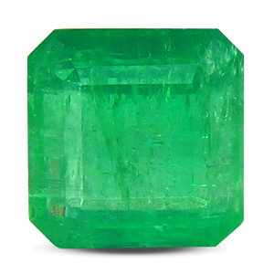 Emerald - EMD 9043 (Origin - Zambia) Limited - Quality - MyRatna