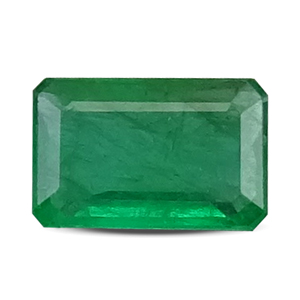 Emerald - EMD 9044 (Origin - Zambia) Limited - Quality - MyRatna