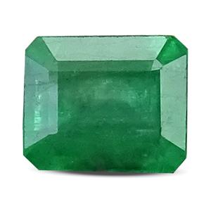 Emerald - EMD 9047 (Origin - Zambia) Prime - Quality - MyRatna