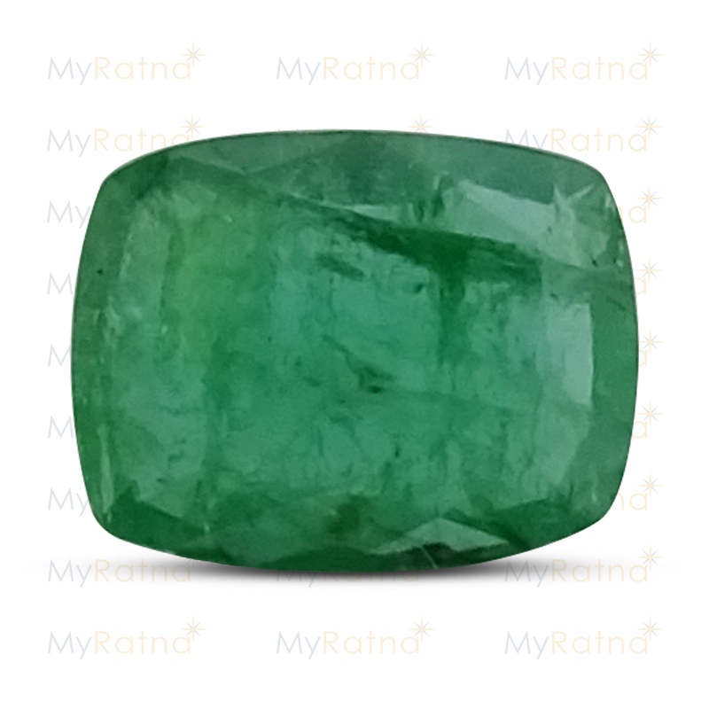 Emerald - EMD 9048 (Origin - Zambia) Prime - Quality - MyRatna