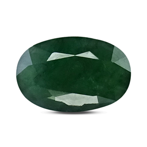 Emerald - EMD 9049(Origin - Indian) Fine - Quality - MyRatna