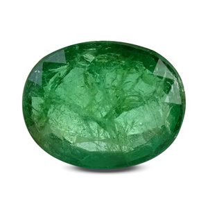 Emerald - EMD 9050 (Origin - Zambia) Limited - Quality - MyRatna