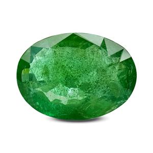 Emerald - EMD 9053 (Origin - Zambia) Prime - Quality - MyRatna