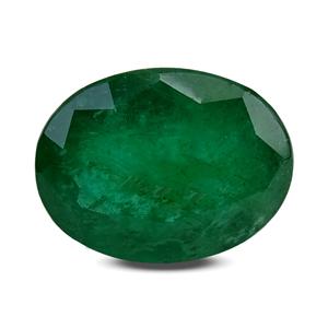 Emerald - EMD 9055 (Origin - Zambia) Prime - Quality - MyRatna