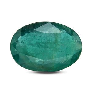 Emerald - EMD 9065 (Origin - Zambia) Prime - Quality - MyRatna