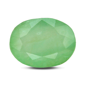 Emerald - EMD 9072 (Origin - Colombia) Fine - Quality - MyRatna