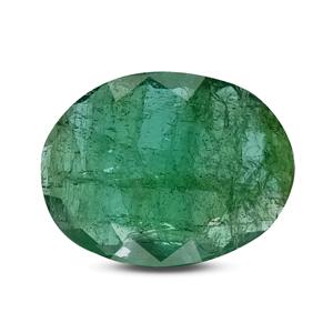 Emerald - EMD 9077 (Origin - Zambia) Fine - Quality - MyRatna