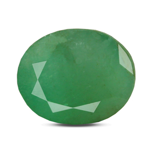 Emerald - EMD 9078 (Origin - Colombia) Fine - Quality - MyRatna