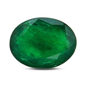 Emerald - EMD 9079(Origin - Zambia) Fine - Quality - MyRatna