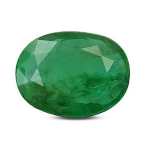 Emerald - EMD 9082 (Origin - Zambia) Fine - Quality - MyRatna