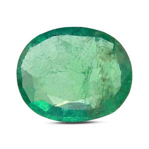 Emerald - EMD 9089 (Origin - Zambia) Prime - Quality - MyRatna
