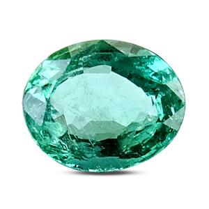 Emerald - EMD 9100 (Origin - Brazil) Rare - Quality - MyRatna