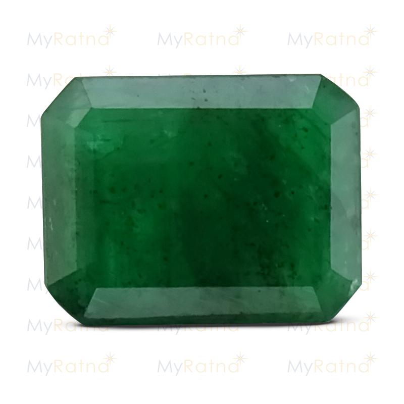 Emerald - EMD 9101 (Origin - Zambia) Fine - Quality - MyRatna