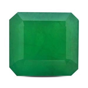 Emerald - EMD 9102 (Origin - Zambia) Fine - Quality - MyRatna
