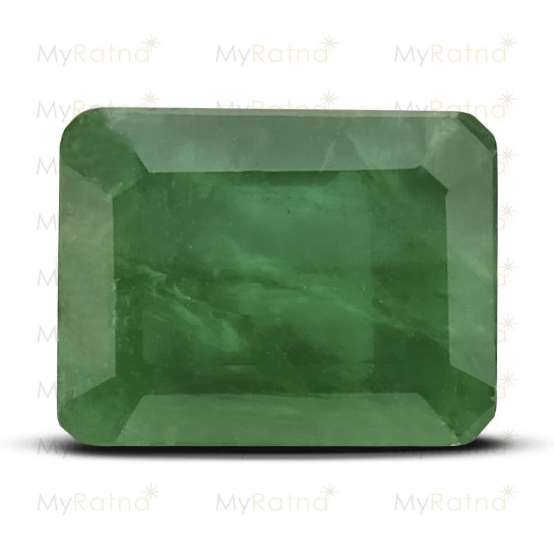 Emerald - EMD 9103 (Origin - Zambia) Prime - Quality - MyRatna