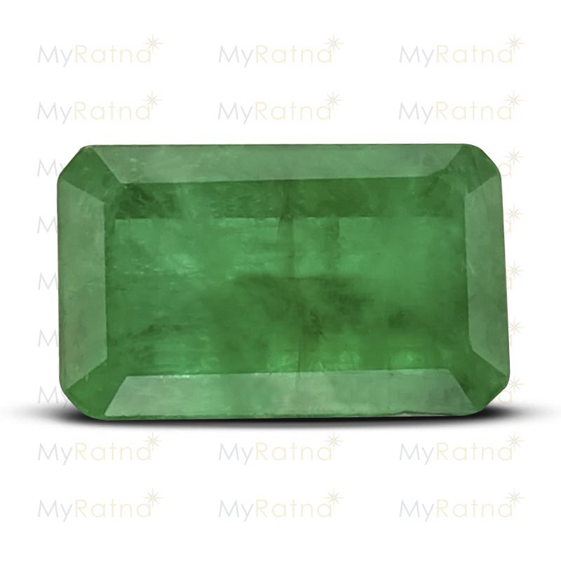 Emerald - EMD 9105 (Origin - Zambia) Prime - Quality - MyRatna