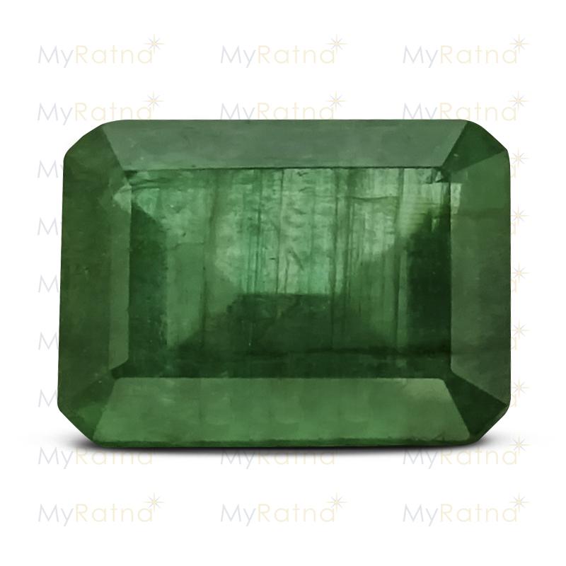 Emerald - EMD 9116  Prime - Quality - MyRatna