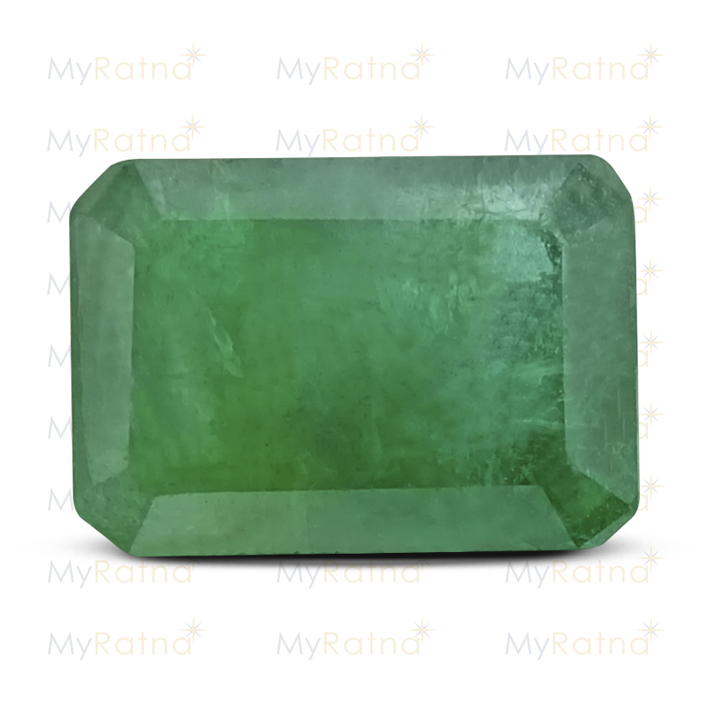Emerald - EMD 9121 (Origin - Zambia) Fine - Quality - MyRatna