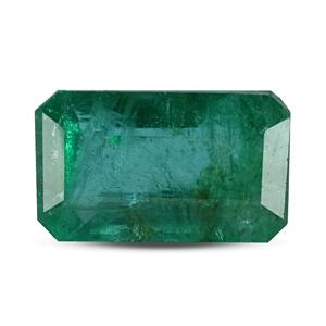 Emerald - EMD 9128 (Origin - Zambia) Prime - Quality - MyRatna