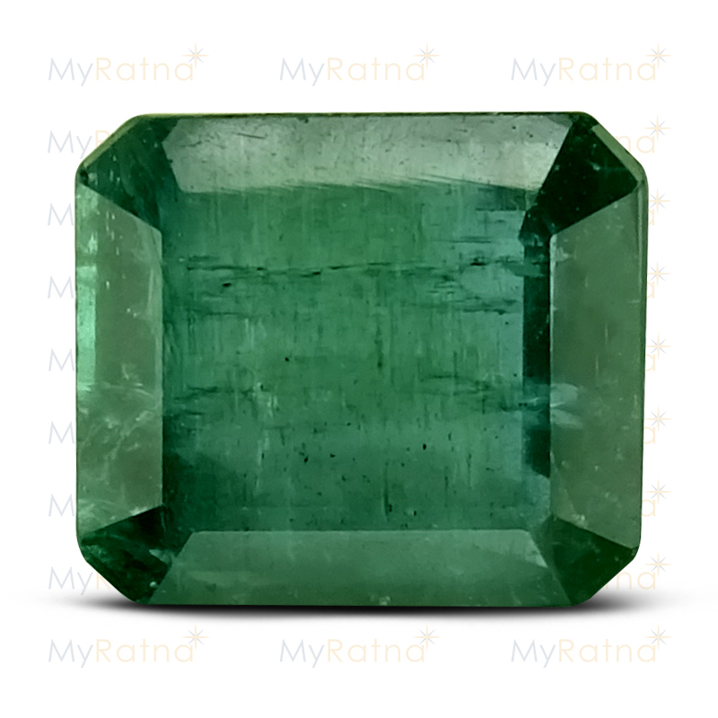 Emerald - EMD 9129 (Origin - Zambia) Prime - Quality - MyRatna