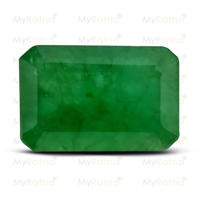 Emerald - EMD 9131 (Origin - Zambia) Fine - Quality - MyRatna