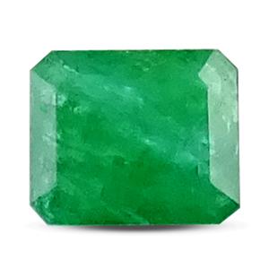 Emerald - EMD 9132 (Origin - Zambia) Fine - Quality - MyRatna