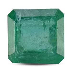 Emerald - EMD 9142 (Origin - Zambia) Limited - Quality - MyRatna
