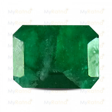 Emerald - EMD 9144 (Origin - Zambia) Fine - Quality - MyRatna