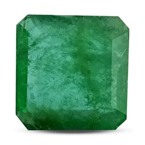 Emerald - EMD 9145 (Origin - Zambia) Fine - Quality - MyRatna