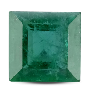 Emerald - EMD 9146 (Origin - Zambia) Limited - Quality - MyRatna