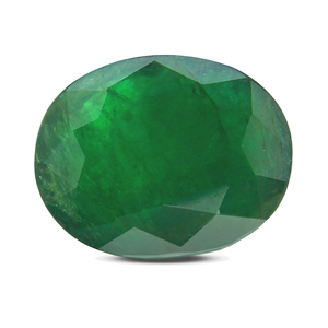 Emerald - EMD 9147 (Origin - Zambia) Prime - Quality - MyRatna