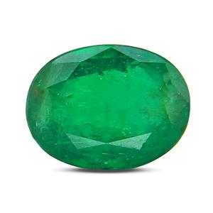 Emerald - EMD 9149 (Origin - Zambia) Prime - Quality - MyRatna