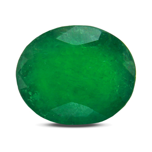 Emerald - EMD 9151 (Origin - Zambia) Prime - Quality - MyRatna