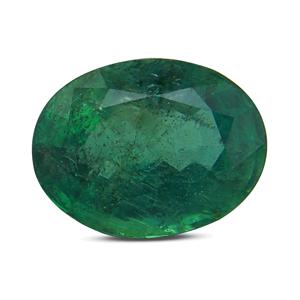Emerald - EMD 9153 (Origin - Zambia) Prime - Quality - MyRatna