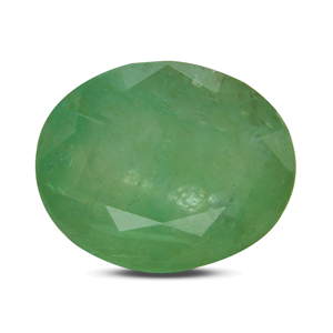 Emerald - EMD 9154 (Origin - Colombia) Fine - Quality - MyRatna