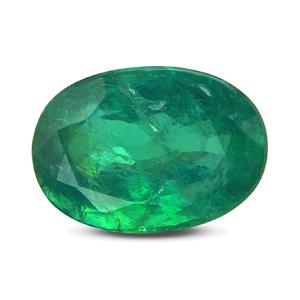 Emerald - EMD 9155 (Origin - Zambia) Prime - Quality - MyRatna