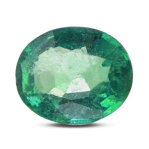 Emerald - EMD 9163 (Origin - Zambia) Limited - Quality - MyRatna