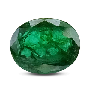 Emerald - EMD 9171 (Origin - Zambia) Limited - Quality - MyRatna