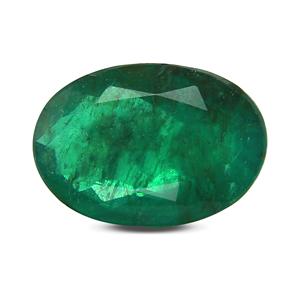 Emerald - EMD 9175 (Origin - Zambia) Fine - Quality - MyRatna