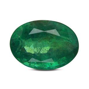 Emerald - EMD 9177 (Origin - Zambia) Prime - Quality - MyRatna