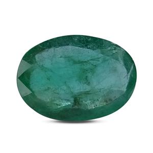 Emerald - EMD 9180 (Origin - Zambia) Fine - Quality - MyRatna