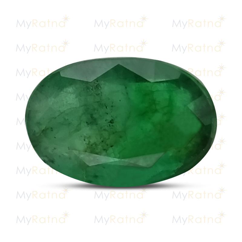 Emerald - EMD 9181 (Origin - Zambia) Fine - Quality - MyRatna
