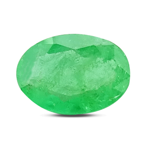 Emerald - EMD 9182 (Origin - Colombia) Prime - Quality - MyRatna