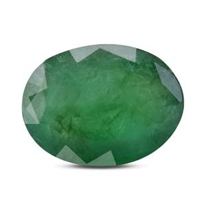 Emerald - EMD 9186 (Origin - Zambia) Fine - Quality - MyRatna