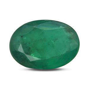 Emerald - EMD 9191 (Origin - Zambia) Fine - Quality - MyRatna
