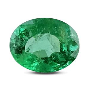 Emerald - EMD 9193 (Origin - Zambia) Prime - Quality - MyRatna